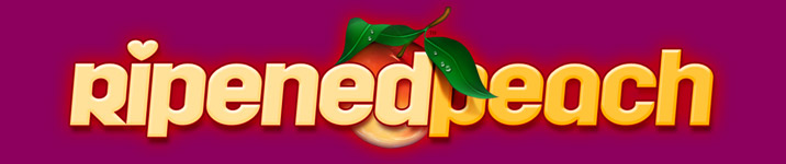 Ripened Peach Entertainment